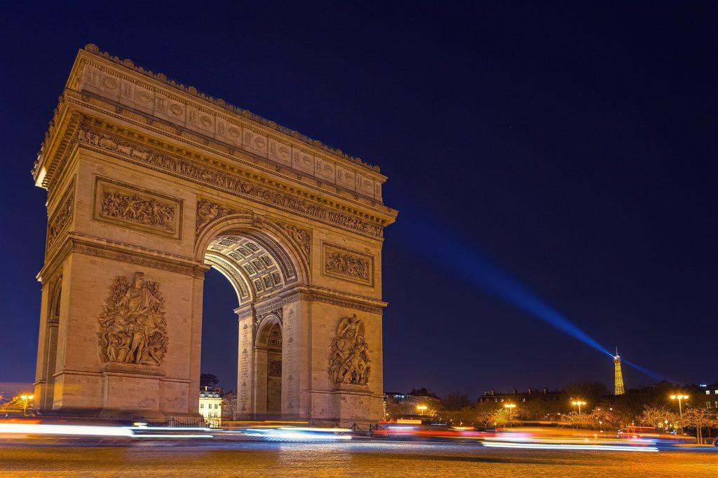 paris-4056742_1920